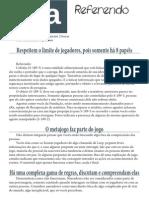 cebolas3.pdf
