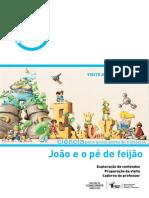 1815_14-02-24-joao-pe-feijao