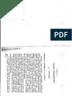 1 - J PINTO ANTUNES - O Produção sob Regime da Empresa (Cap. 1)