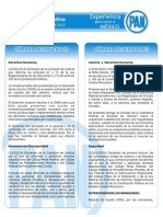 10-14_Febrero_2013.pdf