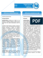24-28_Febrero_2013.pdf