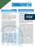 10-14_Marzo_2014.pdf