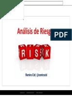 Presentacion-Analisis.de.Riesgos.pdf