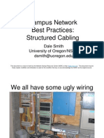 01 Session 2 Cabling Topics