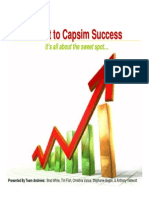 Capstone Simulation Final Evaluation Presentationasdf