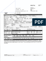 Dr. Annette T. Griffin Arrest Record --unredacted CFBISD
