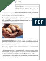 Alimentos para aumentar la masa muscular - Punto Fape.pdf