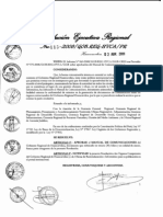 Rer 115 08 Manual Comunicaciones