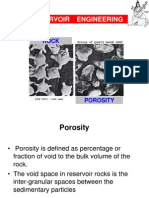 Lecture-04 POROSITY 01.09.10 (FILEminimizer)