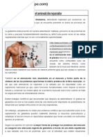 Pdf squid handbuch