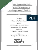 Portada _ Conta.pdf