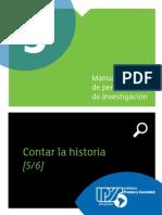 Manual 5 Web2
