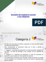 Categorias_docentes.pdf