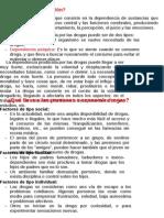 a imprimir sobre drogadiccion.doc