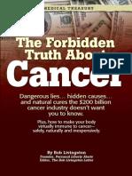 Cancer Book