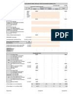 01 Formato de Conciliación Fiscal de IR de Actividades Económicas V2.0 al 21-Mar-2014
