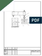 reductor cilindric foaie titlu