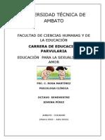 Embarazo Adole.pdf