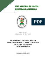 CONCURSO-CONTR-DOC-2014- Seccion Aguaytia Corregido