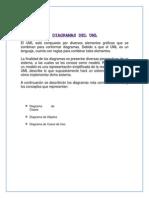 Diagramas Del UML Ivan