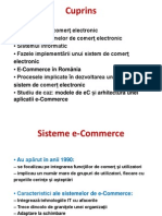 Ppt Sisteme E-Commerce 2013 2014
