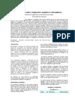 diferencia de compuestos organicos e inorgnicos.doc