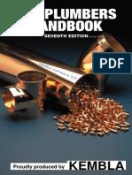 PlumbersHandbook-2006