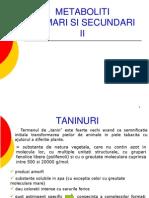 Taninuri :)