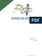 Caderno Opiniao 2008