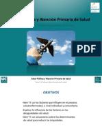 2.1 Factores Determinantes Salud Jannier (1)