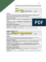 Ementas_Bibliografias_2013 são luiz.pdf