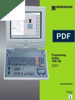 BHBPgmplatz_en 530.pdf