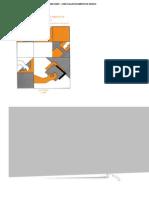 Como Avaliar Documentos de Arquivos