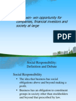 corporatesocialresponsibilitybabasabpatil-120201030027-phpapp01