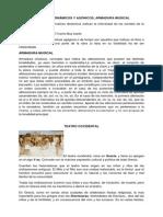 ELEMENTOS DINÁMICOS Y AGÓNICOS.docx