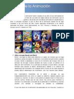 Prinpios de Animacion_EduardoPeve