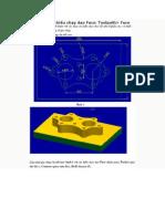 ebook cam.pdf