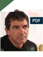 Antonio Banderas_horoscopo Personalizado