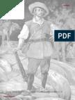 Historia Da Capitania de S Vicente_1
