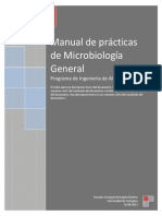 Manual Practicas Microbiologia General 2012 (1)