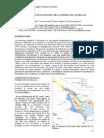 Ayabacas - Cap9-Trabrajo.pdf