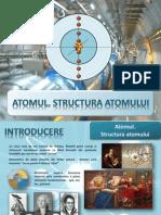 721-atomul-structura-atomului