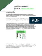 JTOMAS_UT5_1.pdf