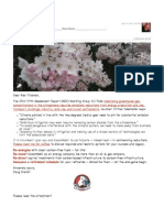 Email to Rex - Spring Blossoms - 2014-04-14a