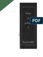 Partituras.oscaR.herrERO Guitarra.flamenca.paso.a.paso.Vol.1