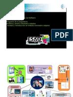 DOO_U1_EA_JUBP.doc