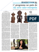 Www.unicamp.br Unicamp Sites Default Files Jornal Paginas Ju 573 Pagina 09 Web