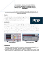 Laboratori Ode Circuit Os i Practica 1