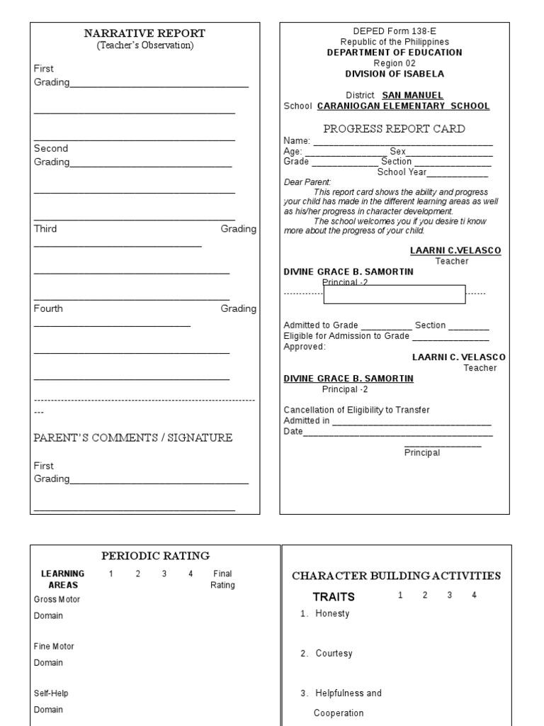 Ausgezeichnet Timeline Vorlage Kinder Ideen - Entry Level Resume ...