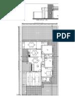 Arquitetura 2 Model